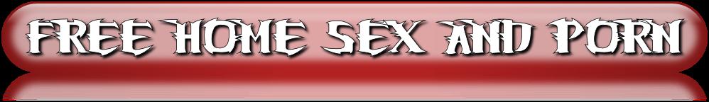 A XXX sessão fotográfica caseira terminou com sexo apaixonado pelos filmes pornográficos.