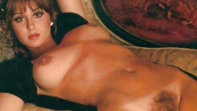 Pornografia sensual sem registo.  Excelente transexual. eu quero ver filme pornô de japonesa
